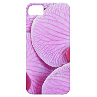 Miscellaneous - Orchid Patterns Eleven Coque Case-Mate iPhone 5