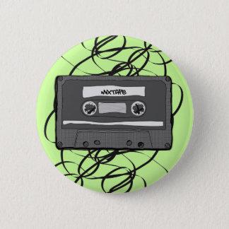 Mixtape Pin's