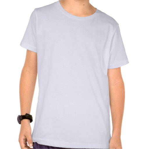 Mme Isaac Smith de John Singleton Copley- T-shirt