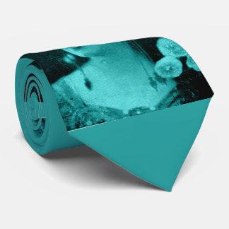 Mme. Tessandra d'artiste de 1929 Français Cravates
