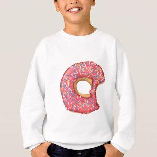 Mmmm - Beignet Sweatshirt