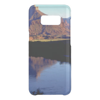 Moab Utah Coque Get Uncommon Samsung Galaxy S8