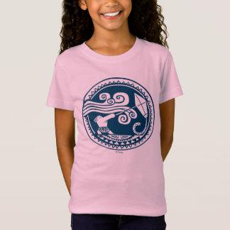 Moana | Maui - filou T-Shirt