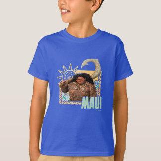 Moana | Maui - OT : Filou original T-shirt