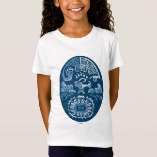 Moana | poussoir de Maui - île T-Shirt