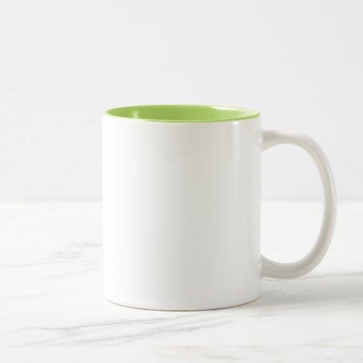 Mod 39 de Caneca Mugs