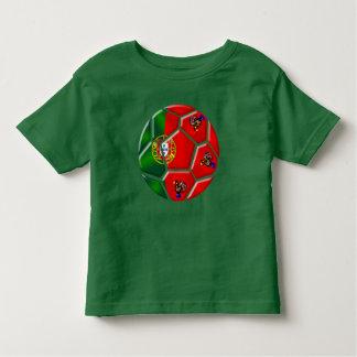 Moda Portuguesa - Fuetbol Chique T-shirt
