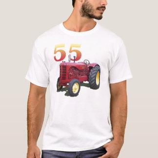 MODEL 55 DE MASSEY HARRIS T-SHIRT