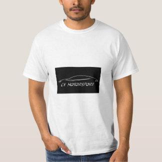 Modèle 2 t-shirt