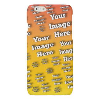 Modèle cellulaire d'image de téléphone de main
