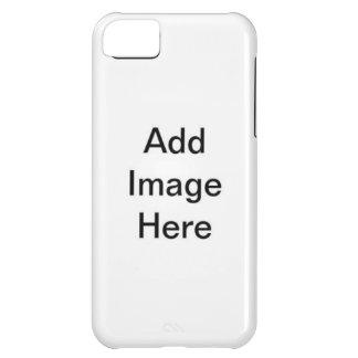 modèle coque iPhone 5C