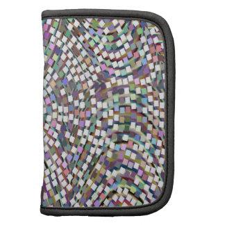 Modèle d'étincelle de confettis des PLUS BAS PRIX Agendas