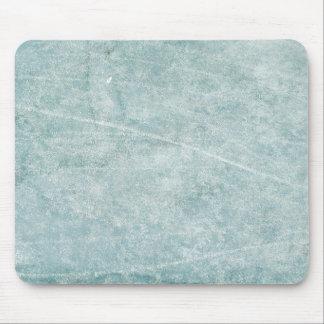 Moderne à la mode de marbre impressionnant tapis de souris
