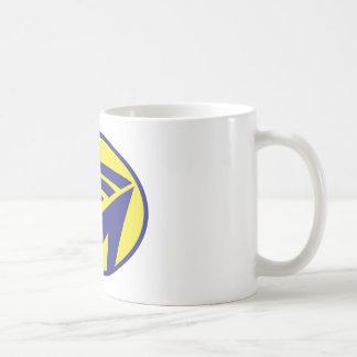 MOI - La tasse de café !