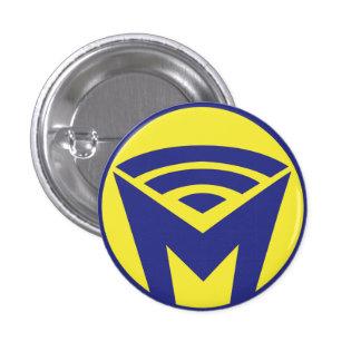 MOI - Le bouton Badges