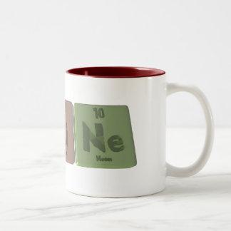 Moline-Mo-Li-Ne-Molybdenum-Lithium-Neon.png Mug À Café