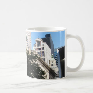MoMA - NYC Mug