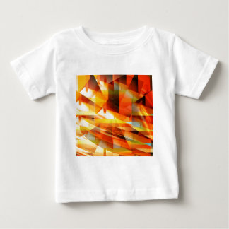 Momentum.JPG T-shirt Pour Bébé