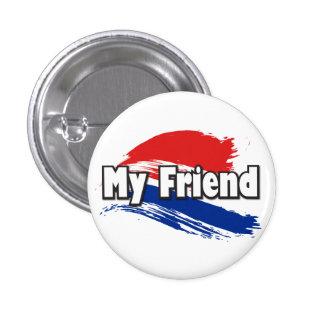 Mon ami badges
