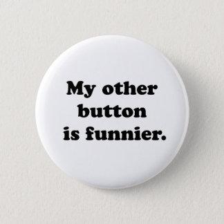 Mon autre bouton badge