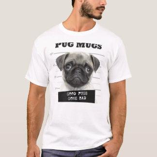 mon carlin t-shirt