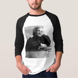Mon favori t-shirt