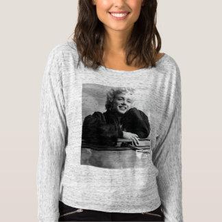 Mon favori t-shirts