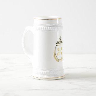 Mon Mug Doré