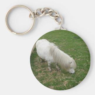 mon petit poney porte-clef