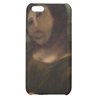 Mona Lisa reconstituée