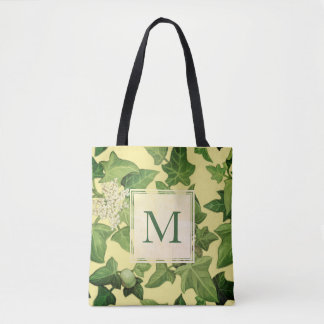 Monogramme Kukui Tote Bag
