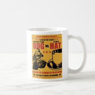 Monopole Smackdown Mug