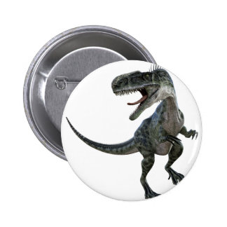 Monotophosaurus semblant droit badges