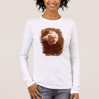 Monsieur John Frederick William Herschel T-shirt À Manches Longues