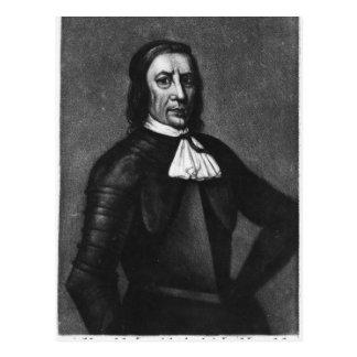Monsieur Marmaduke Langdale Cartes Postales