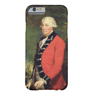 Monsieur Ralph Milbanke, 6ème baronnet, dans Coque Barely There iPhone 6