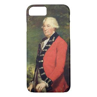 Monsieur Ralph Milbanke, 6ème baronnet, dans Coque iPhone 7