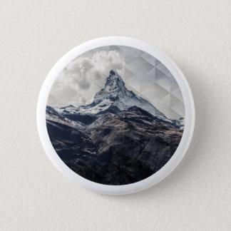Montagne Badges