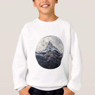 Montagne Sweatshirt