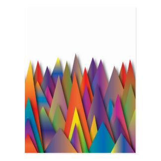 Montagnes de Harmoni.jpg Carte Postale