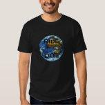 MONTEZ le POINT T-shirt