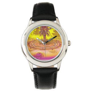 Montre 6 montres bracelet