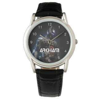 Montre Chevalier de Batman | Arkham