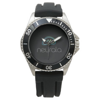 Montre de Neurala