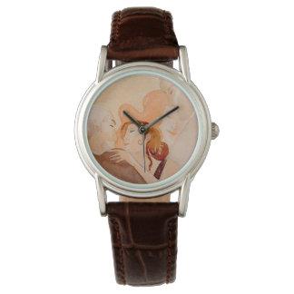 montre de tango montres bracelet