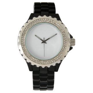 montres designs pour montres bracelet. Black Bedroom Furniture Sets. Home Design Ideas