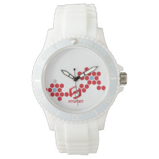 Montre Fitsport