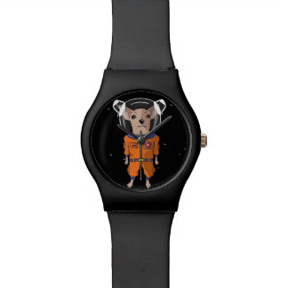 Montre Monsieur Godot Watch
