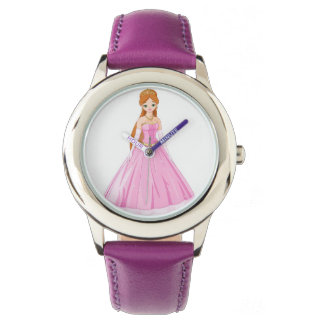 Montre Princesse Watch