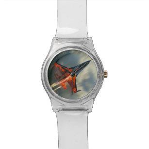 chasse montres pour homme chasse designs pour montres bracelet. Black Bedroom Furniture Sets. Home Design Ideas